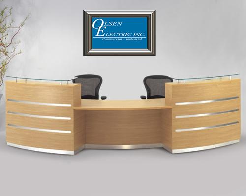 front-desk