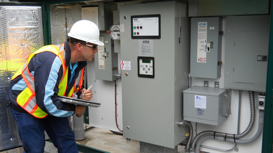 Electrical_Inspector