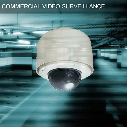video_surveillance_camera_2
